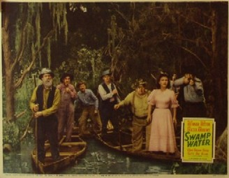Swamp_water3_6