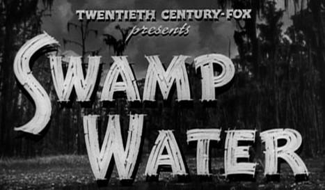 Swamp_water4_2
