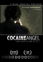 Cocaineangel